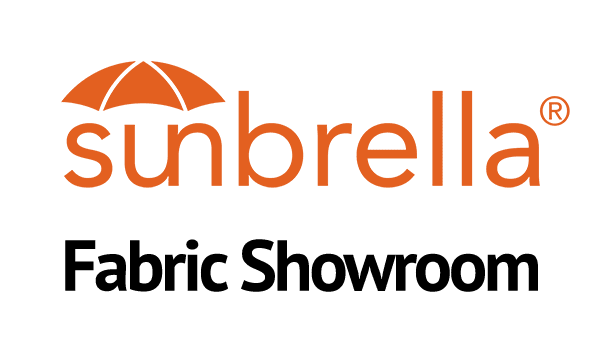 Sunbrella Fabric Showroom